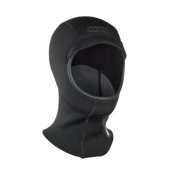 ION Wetsuit 'Neo Hood 2/1'