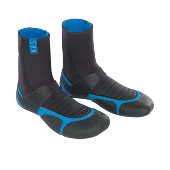 ION Neoprenschuh 'Plasma Boots 6/5 NS'