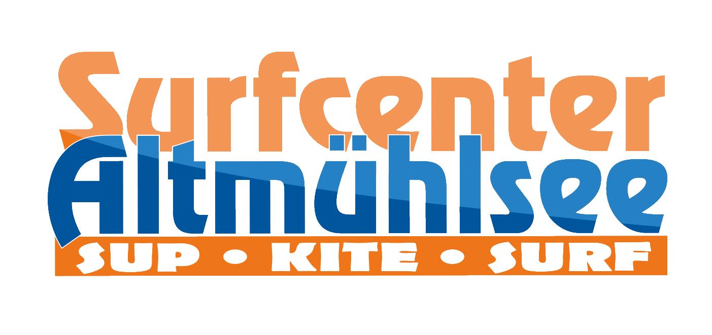 surfshop-altmuehlsee-Logo