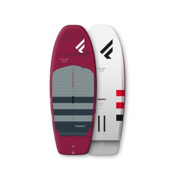 Fanatic Foilboard 'Sky SUP Foil LTD'
