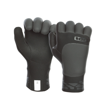 ION Neoprenhandschuh 'Claw Gloves 3/2'