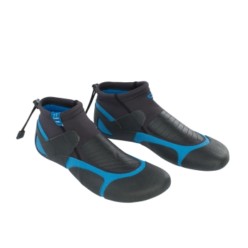 ION Neoprenschuh 'Plasma Shoes 2.5 RT'